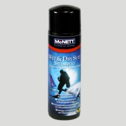 McNett Wet and Dry suit shampoo