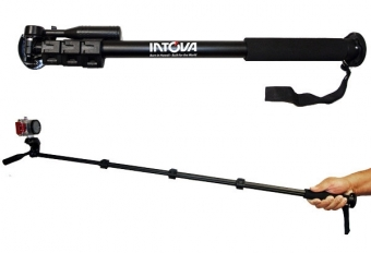 Intova EXP-01 Extension Pole