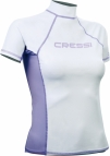 Cressi Rash Guard UV shirt LADY
