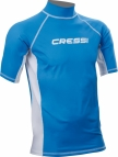 Cressi Rash Guard UV shirt MAN