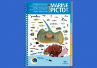 Marine PICTOLIFE Western Tropical Pacific