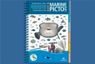 Marine PICTOLIFE Western Tropical Atlantic